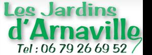 Les Jardins d'Arnaville